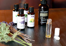 Perfume-Oil-ingredients-gardenmatter.com
