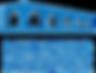 FONDAZIONE-logo-2012-a001.png