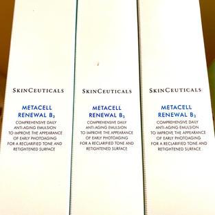 Metacel Renewal B3