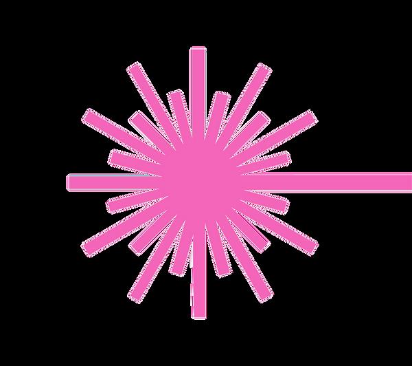 mysticmedicaaesthetics_logo_final_4.png
