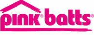 Pink-Batts-logo2.PNG