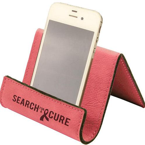 GFT404 Phone Easel