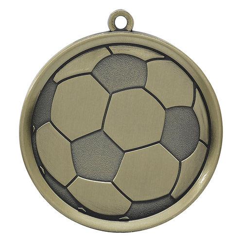 43415 Medal