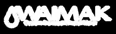 Waimak Logo