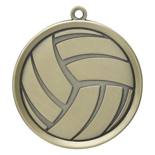 43418 Medal