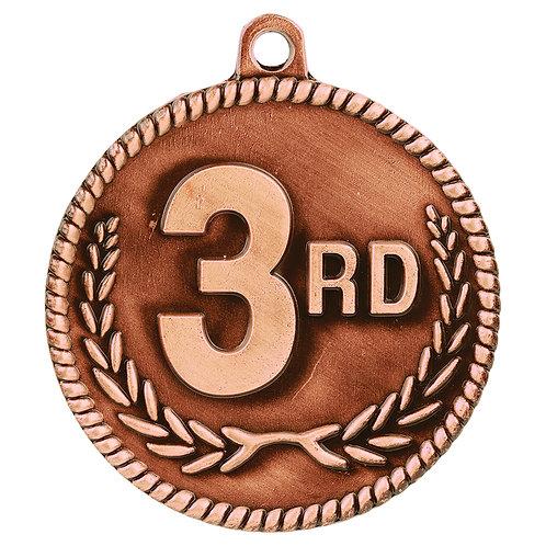 HR803Z Medal