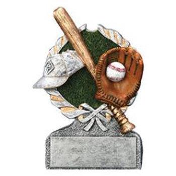 63503GS Baseball