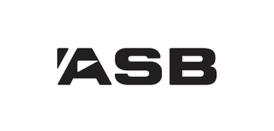 ASB_Logo_B_on_W_HR.png