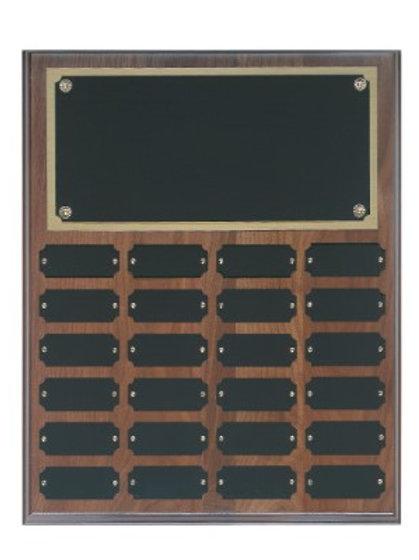WPP24 24 Plates