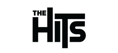 Hits-Logo-generic-black-with-border-space.png