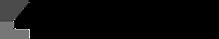 4p-logo-300x48.png