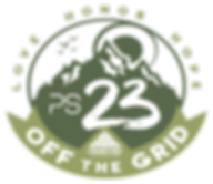 PS23-off-the-grid-logo_final.png