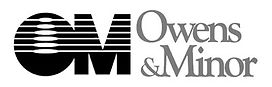 owensandminor-logo.jpg
