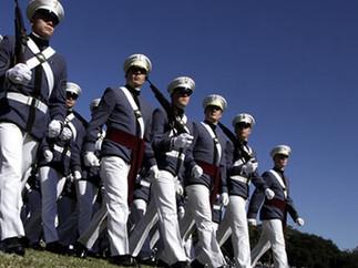 cadet5.jpg