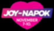 JNP Logo 2019 OSZ_7-10.png