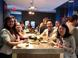Society for Biomaterials 2018 Atlanta.jp