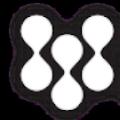 logo-mrc-subpage_edited_edited.png
