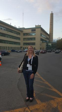 World_Biomaterials_Congress—Montreal_201