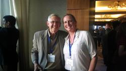Society_for_Biomaterials_2014—Denver,_CO