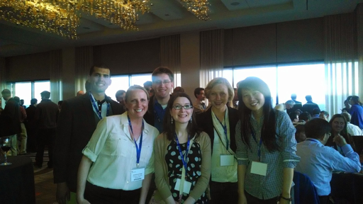 Society_for_Biomaterials_2014—Denver,_CO