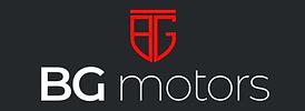 BG MOTORS.png