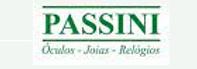 PASSINI.png