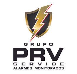 prv_service_logo_branco.jpg