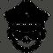 police-officer-1-512.png