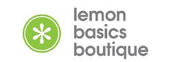 Lemon basic boutique_logo.png