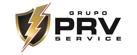 prv_service_branco_horizontal.jpg
