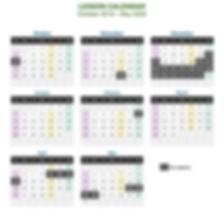 Lesson Calendar.jpg
