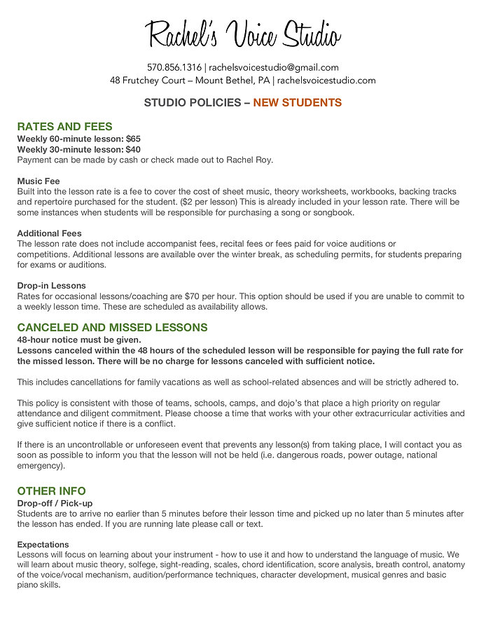 Studio Lesson Policy NEW STUDENTS.jpg