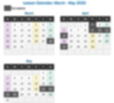 SP 20 Lesson Calendar.jpg
