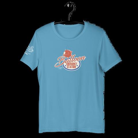 unisex-premium-t-shirt-ocean-blue-600b87