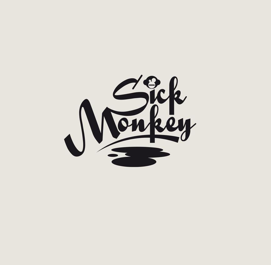 Sick_monkey_3.jpg