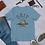 Thumbnail: Olli Sh#t Short-Sleeve Unisex T-Shirt