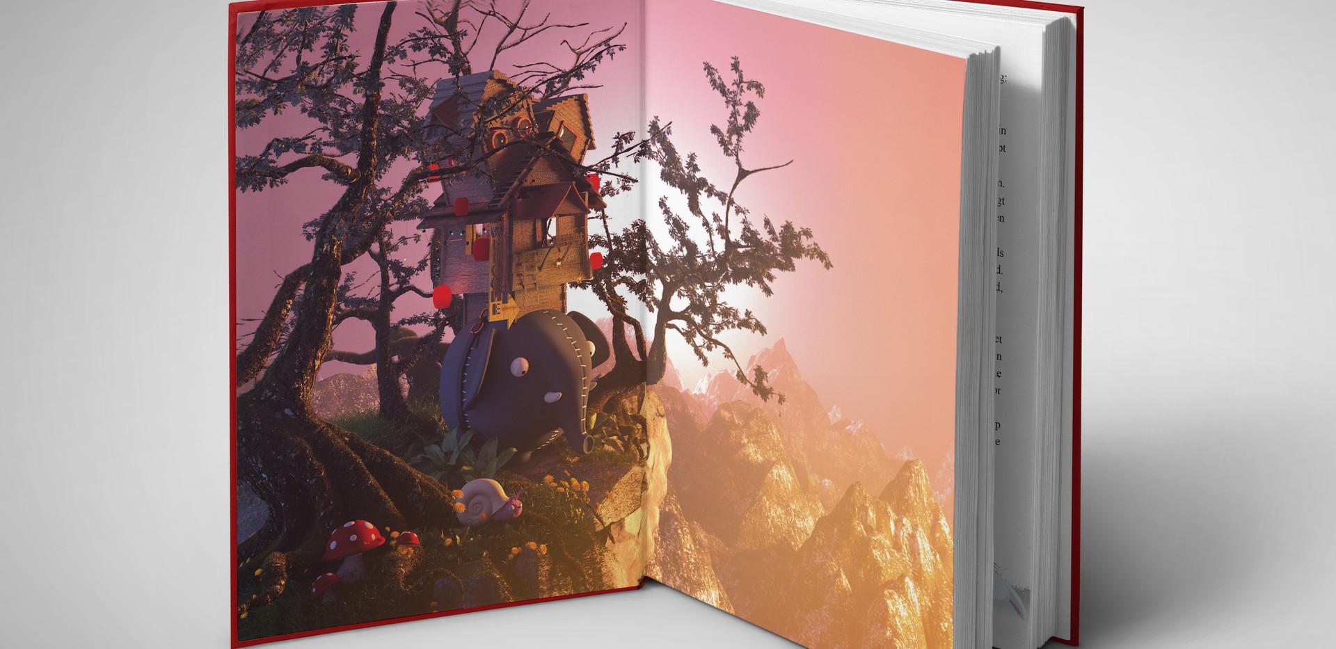 FRONT INSIDE BOOK.jpg