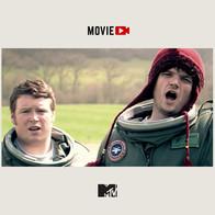 MOVIE_MTV_ROCKET.jpg