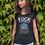 Thumbnail: F the World Unisex T-Shirt