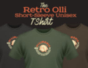 RETRO SHIRT.jpg