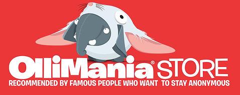 Ollimania Store google.jpg