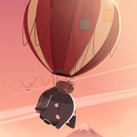 Balloon-Olli-illustration.jpg