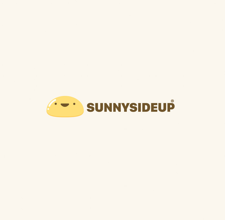 SUNNYSIDEUP B.jpg