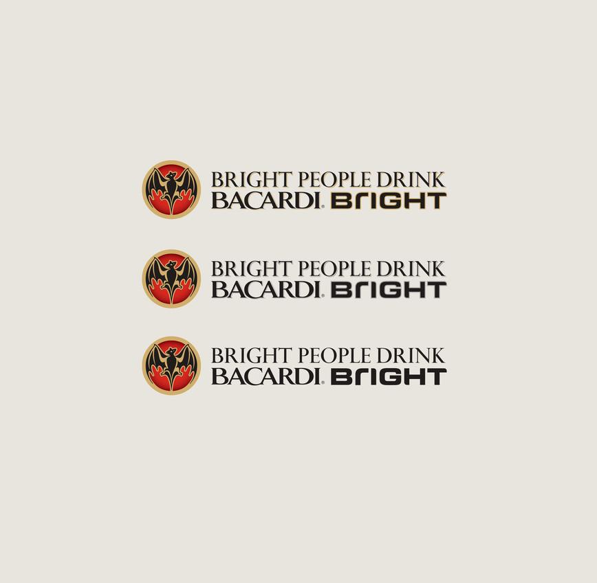 BACARDI_BRIGHT_2.jpg