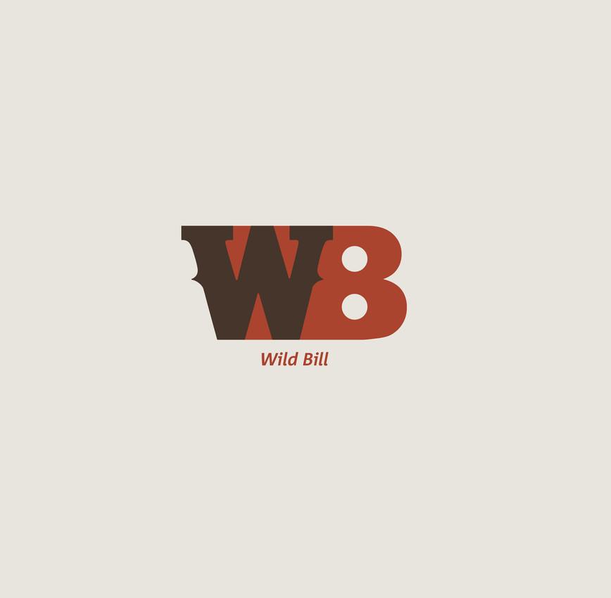 Wild_Bill_Logo.jpg