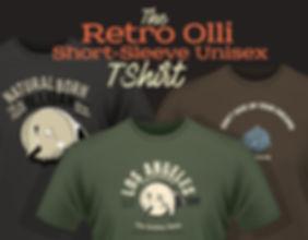 RETRO SHIRTS.jpg