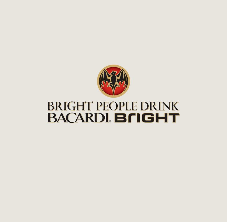 Bacardi_Bright_1.jpg