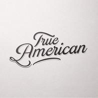 True American Logo.jpg
