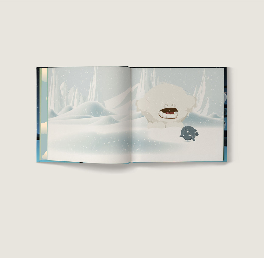 BOOK_OLLI_DREAMS_2.jpg