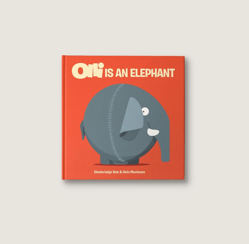 BOOK_Olli_is_an_elephant_1.jpg